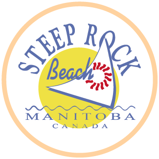 Steep Rock Beach Park
